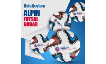 Alpine Futsal