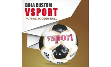 Futsal Vsport