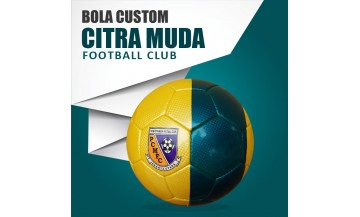 Putra CITRAtra Muda Football Club