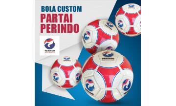 Liga Futsal Perindo