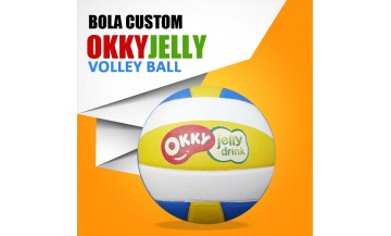 Volly Okky Jelly