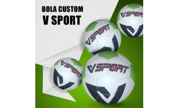 V Sport Futsal CLub